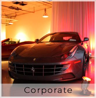 corporate-button-w