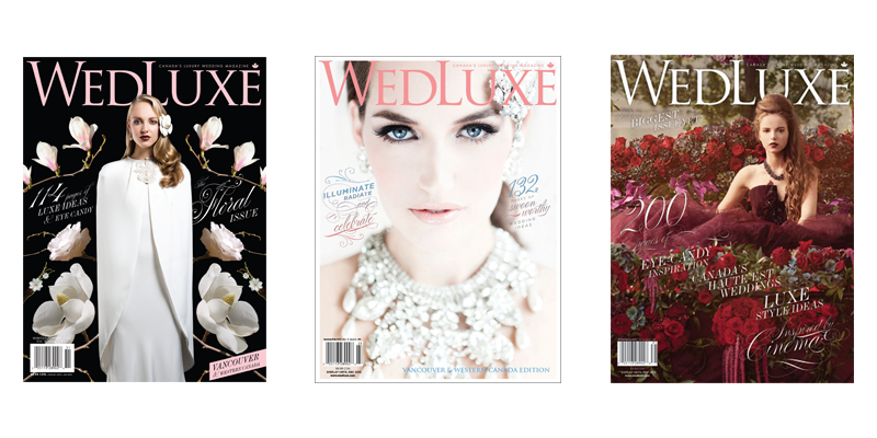 featured-wedluxe-magazines
