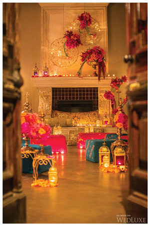 indian-decor-room-lighting-wedluxe