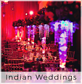 indian-weddings-homepage-thumbnail