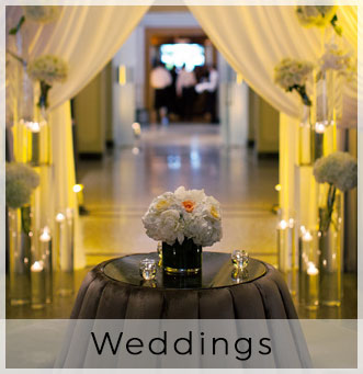 weddings-homepage-thumbnail