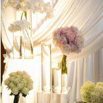 Fairmont Pacific Rim wedding - wedluxe sunam events award winning - wedding wedding decor vancouver
