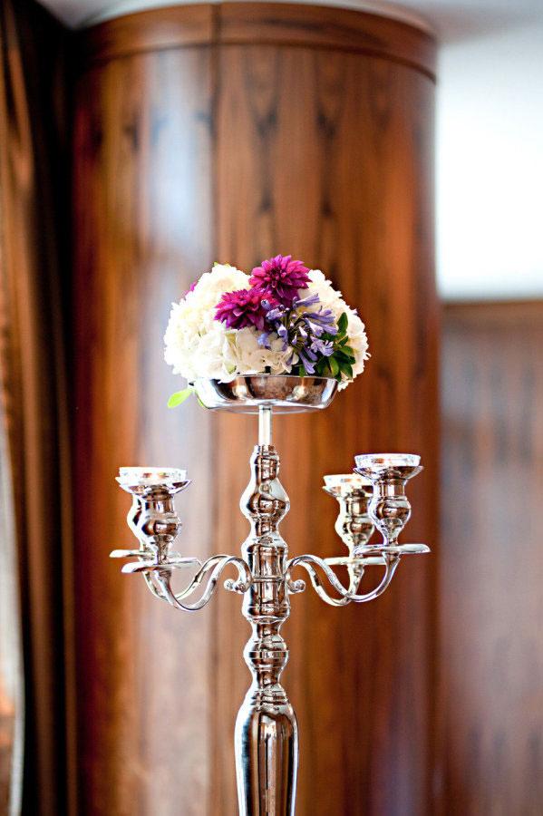 shangri la vancouver wedding