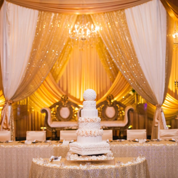 Sunam events wedding decor in vancouver award winning weddings junglespirit Gallery